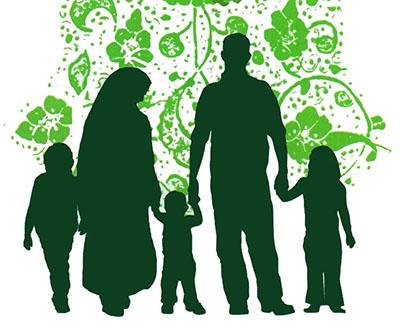 خانوادهها نسبت به علائم خطر در فرزندان هوشیار باشند