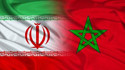 تصویب لایحه موافقتنامه بین ایران و مغرب بهمنظور اجتناب از اخذ مالیات مضاعف