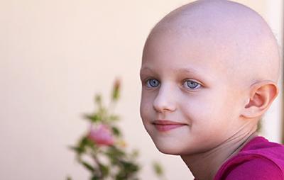 خدمات تامیناجتماعی به بیماران سرطانی فراتر از تعهدات قانونی است