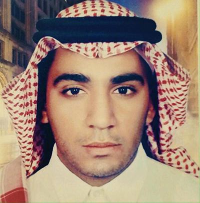 شکنجه یک جوان معلول در عربستان به اتهام شرکت در تظاهرات علیه آل سعود