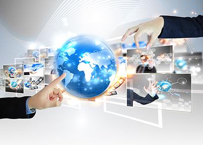 تصویب بخشهایی دیگر از سند تبیین الزامات شبکه ملی اطلاعات