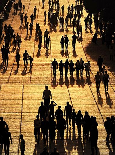 نظم عمومی در رویکرد حقوقی، فقهی و جامعهشناختی