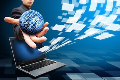تکلیف خوانده بر ارائه اسناد و اطلاعات الکترونیکی  مورد استناد خواهان