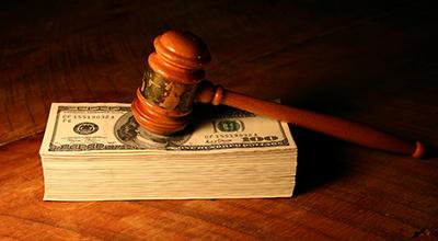 تغییر مبلغ مجازات نقدی بدل از حبس ،مندرج در ماده (۲۷) قانون مجازات اسلامی مصوب ۱۳۹۲