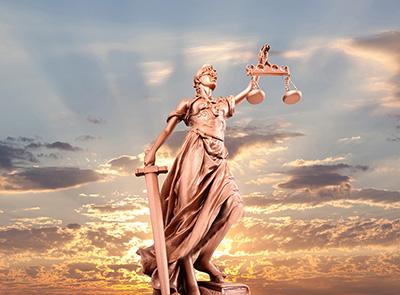آیین رفتار حرفهای وکلای مدافع
