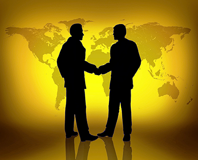 نقش قواعد آمره در شکلگیری معاهدات