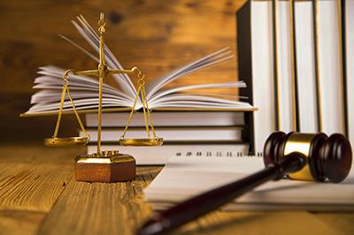 بزه فرار از دین چه زمان محقق میشود انتقال اموال بعد از صدور حکم محکومیت یا بهمحض مطالبه دین