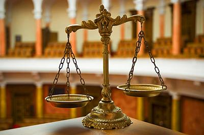 درآمدی بر مفهوم و موازین عرف حقوق اساسی
