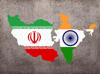 بانک عامل پرداخت بدهی هند به ایران تغییر کرد