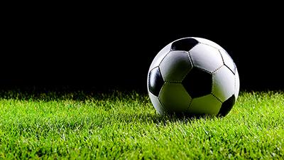 سیر تکوین قوانین و مقررات فوتبال