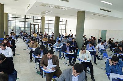 مهارتها و تواناییهای لازم برای موفقیت در آزمون وکالت