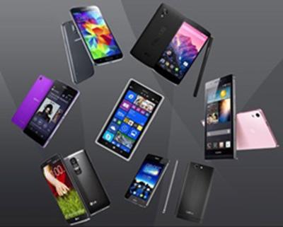تعمیرکار شیطان صفت موبایل و بی خیالی مشتریان