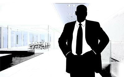 دولتها با انتخاب مدیران ناکارآمد مجرم تحویل جامعه میدهند