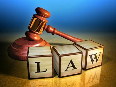 پیامهای حقوقی و قضایی که همگان باید بدانند