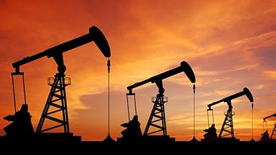 قراردادهای نفتی برای توسعه میادین نفت و گاز