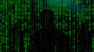 بررسی فقهی افساد فیالارض اینترنتی