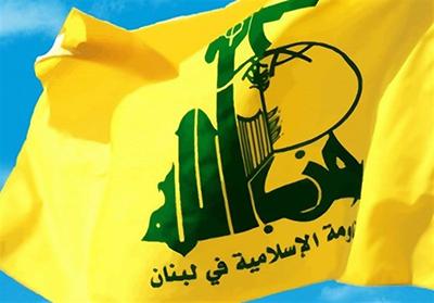 امارات ۷ نفر را به دلیل ارتباط با حزبالله لبنان به زندان محکوم کرد