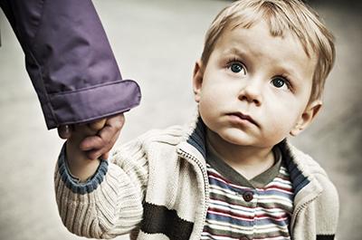 حمایت کیفری از کودکان به معنای تبعیض در اجرای قوانین نیست