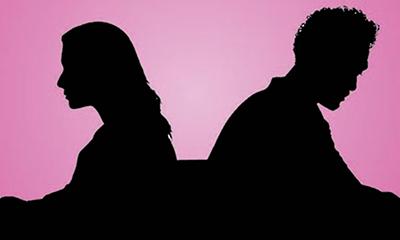 بررسی ارتباط ویژگیهای شخصیتی زوجین بر اساس تست MMPI-2 با تعارضات زناشویی و درخواست طلاق در زوجین مراجعهکننده به دادگستری شهرستان شهرضا
