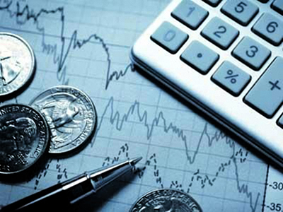 تحلیل حقوقی تعهد پرداخت بانکی: BPO در مقررات متحدالشکل تعهد پرداخت بانکی: URBPO(نشریه شماره ۷۵۰ اتاق بازرگانی بینالمللی)