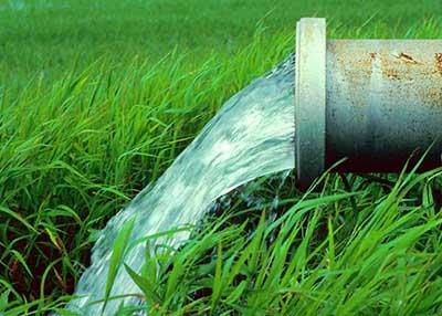 اصلاح آییننامه اجرایی قانون تشکیل وزارت جهاد کشاورزی بهمنظور ساماندهی هرچه بیشتر مصرف آب کشاورزی