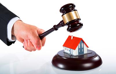 آیا مستأجر حق انتقال منافع محل کسب به دیگری را دارد؟