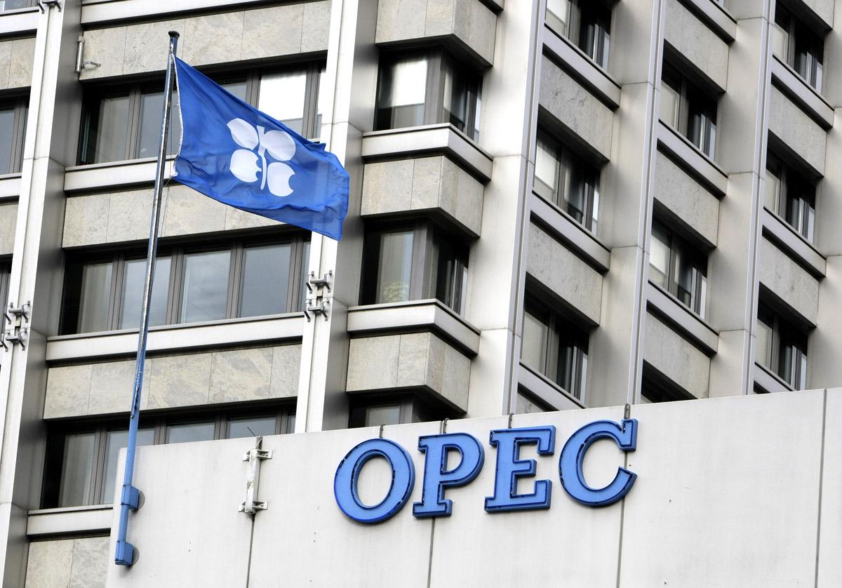 تداوم همکاری کشورهای اوپک برای ثبات بازار و افزایش قیمت نفت ضروری است
