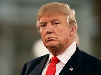 ترامپ در حال تشکیل تیمی بینهایت مخالف برجام است