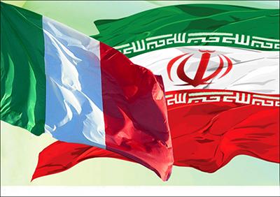 تفاهمنامه همکاری ایران و ایتالیا برای جلوگیری از برند سازی جعلی