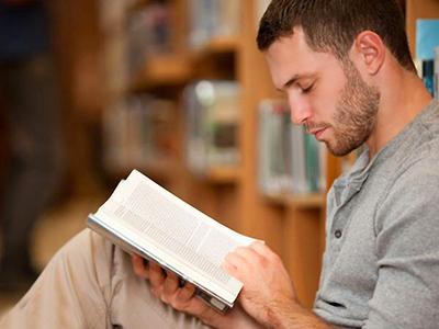 روشهای تحقیق و پژوهش ۳
