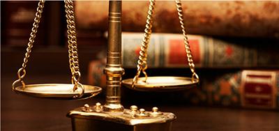 نظام قضایی دوره اسلامی( قسمت ۱)