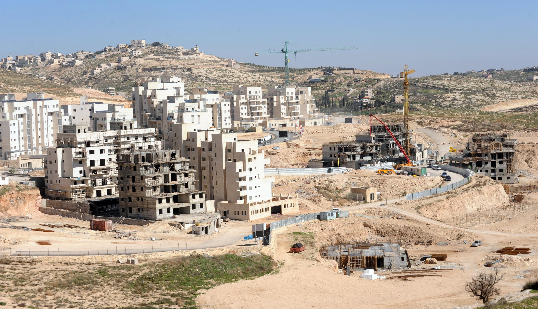 حمله شدید سازمان ملل به لایحه شهرکسازیهای رژیم صهیونیستی در کرانههای باختری