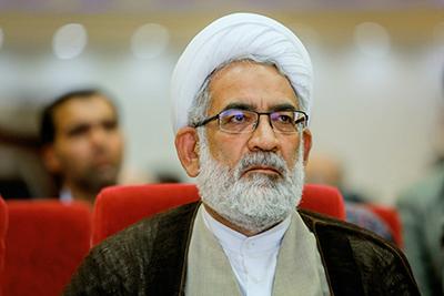 مساعدت مقامات قضایی چین برای استرداد ۲۰ محکوم ایرانی