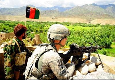 ۳۵۰ عملیات ویژه آمریکا در سال جاری؛ آینده جنگ افغانستان هنوز مبهم است