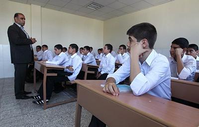 صرفهجویی در آموزشوپرورش با جفا در حق دانشآموزان