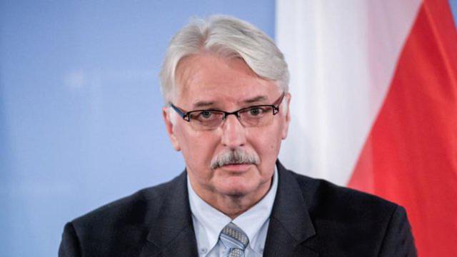وزیر امور خارجه لهستان شرایط عادیسازی روابط با کرملین را تشریح کرد