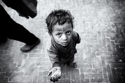 مخالفت قوهقضاییه با حضور ناجا برای جمعآوری این کودکان