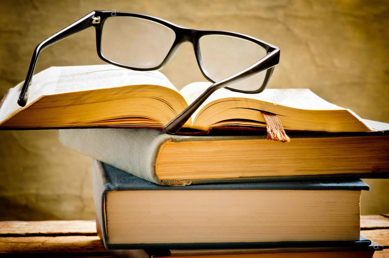 روش پژوهش در دانش حقوق