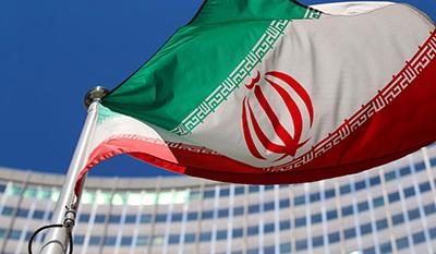 اختلافات آژانس بینالمللی انرژی اتمی با ایران در پرونده هستهای از دیدگاه حقوق بینالملل