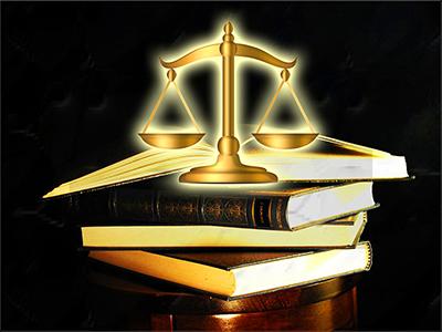 تقلب نسبت به قانون، مخل نظم و ناقص اخلاق