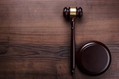 رأی شماره ۵۱۸ مورخ ۱۱/۸/۹۵ هیأت عمومی دیوان عدالت اداری