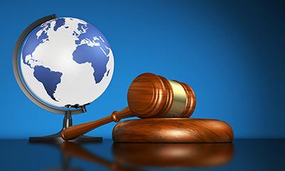 شناخت «قانون سازی بینالمللی» در پرتو ملاحظه کلی قانونسازی در علم حقوق