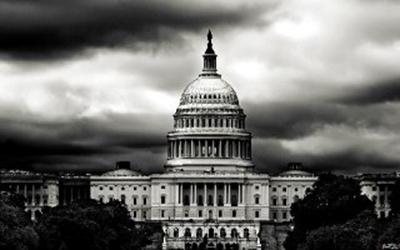 جان کری اختیار حذف بخش هستهای «قانون تحریمهای ایران» را دارد