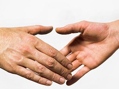 صلح عقد مستقل، یا عقدی تابع