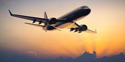 آشنایی با مقررات هواپیمایی کشور