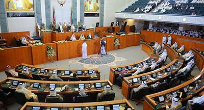 سنا هم تمدید ۱۰ ساله تحریمهای ایران را تصویب کرد