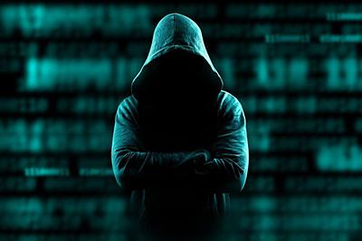 تحلیل جامعهشناختی جرایم سایبری