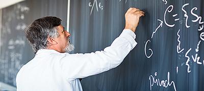 آییننامه ارزیابی صلاحیت علمی و عمومی اساتید تصویب شد
