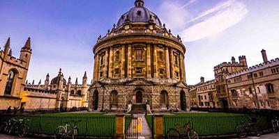 بیرغبتی دانشجویان اروپایی به دانشگاههای انگلیس