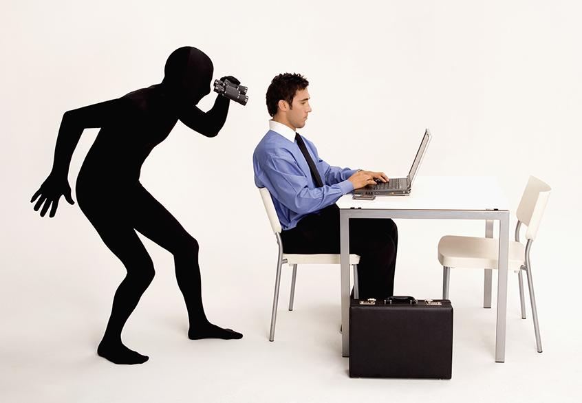 لزوم رعایت حریم خصوصی اشخاص و مبانی متعدد فقهی آن